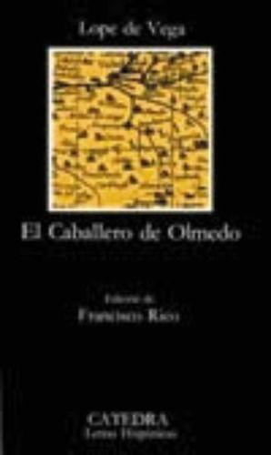 CABALLERO DE OLMEDO, EL