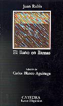 LLANO EN LLAMAS, EL