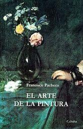 ARTE DE LA PINTURA, EL