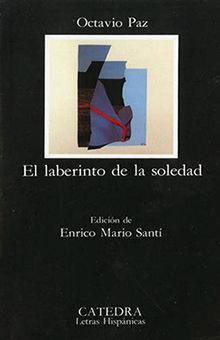 LABERINTO DE LA SOLEDAD, EL