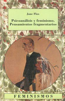 PSICOANALISIS Y FEMINISMO PENSAMIENTOS FRAGMENTARIOS