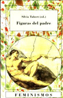FIGURAS DEL PADRE