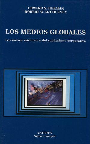 MEDIOS GLOBALES, LOS