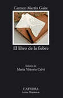 LIBRO DE LA FIEBRE, EL