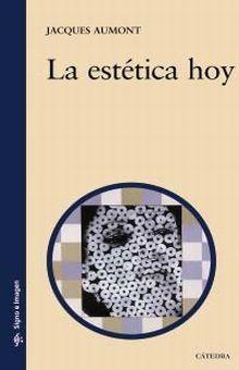 ESTETICA HOY, LA / 2 ED.