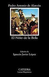 NIÑO DE LA BOLA, EL
