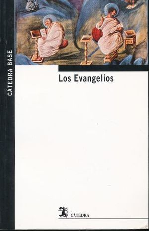 EVANGELIOS, LOS