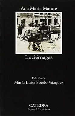 LUCIERNAGAS