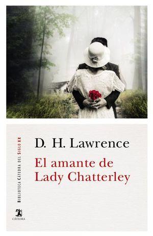 AMANTE DE LADY CHATTERLEY, EL