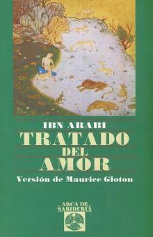 TRATADO DEL AMOR