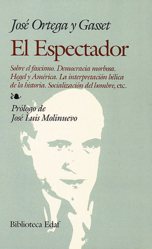 ESPECTADOR, EL