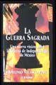 GUERRA SAGRADA, LA