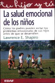 SALUD EMOCIONAL DE LOS NIÑOS, LA