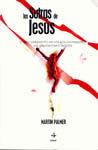 SUTRAS DE JESUS, LOS