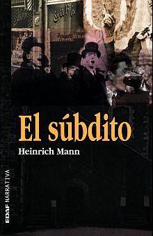 SUBDITO, EL