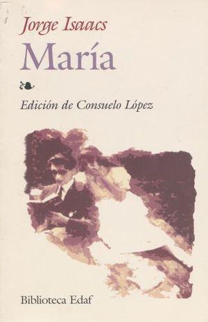 MARIA / 5 ED.