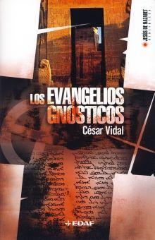 EVANGELIOS GNOSTICOS, LOS / 2 ED.