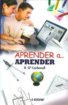 APRENDER A APRENDER / PD.