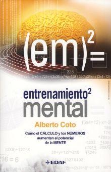 ENTRENAMIENTO MENTAL / PD.