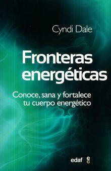 FRONTERAS ENERGETICAS