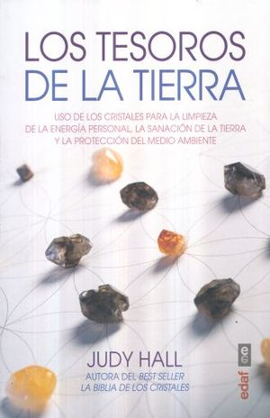 TESOROS DE LA TIERRA, LOS