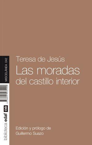 MORADAS DEL CASTILLO INTERIOR, LAS