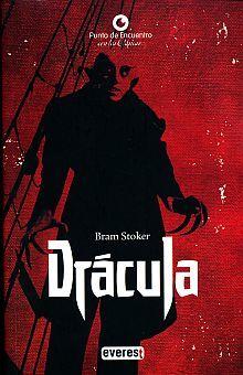 DRACULA (EDICION ADAPTADA)