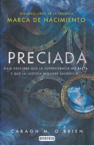 PRECIADA