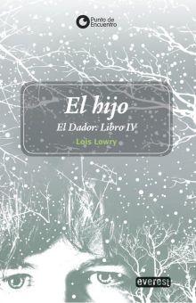 HIJO, EL. EL DADOR LIBRO IV