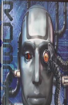 ROBOTS / PD.