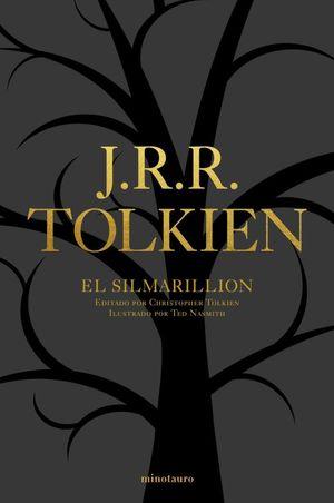 El Silmarillion (Edición especial 40 aniversario) / pd.