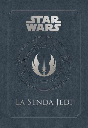Star Wars. La Senda Jedi / pd.