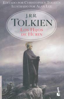 HIJOS DE HURIN, LOS