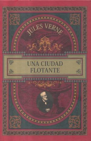 UNA CIUDAD FLOTANTE / PD.