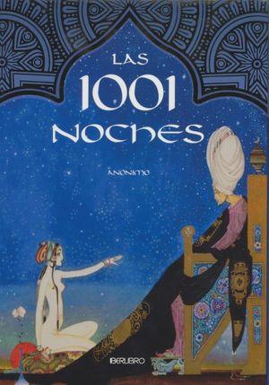 Las 1001 noches / PD.