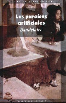 PARAISOS ARTIFICIALES, LOS