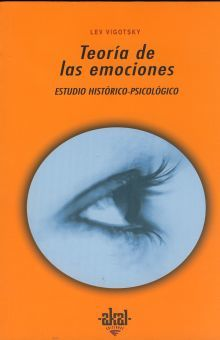 TEORIA DE LAS EMOCIONES. ESTUDIO HISTORICO PSICOLOGICO