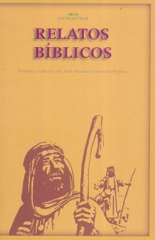 RELATOS BIBLICOS