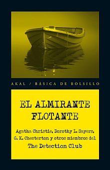 ALMIRANTE FLOTANTE, EL