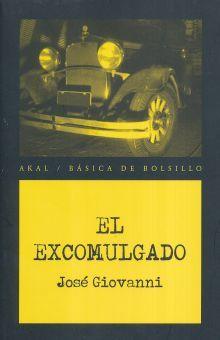 EXCOMULGADO, EL