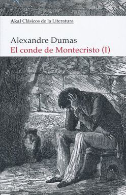CONDE DE MONTECRISTO, EL / VOL. 1 Y 2