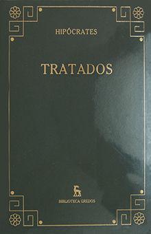 TRATADOS / PD.