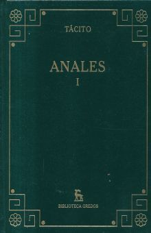 ANALES / TOMO I / PD.