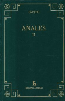 ANALES / TOMO II / PD.