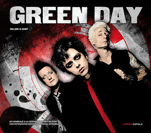 Green Day / pd.