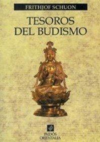 TESOROS DEL BUDISMO