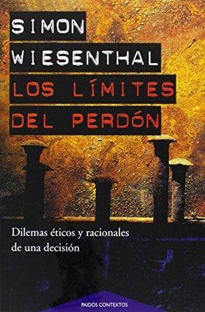LIMITES DEL PERDON, LOS