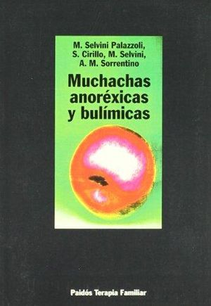 MUCHACHAS ANOREXICAS Y BULIMICAS