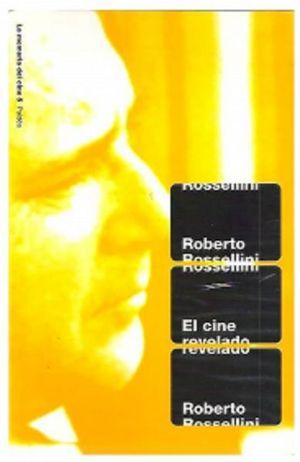 CINE REVELADO, EL