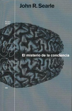 MISTERIO DE LA CONCIENCIA, EL